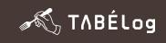 tabelog_logo