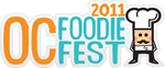 Foodie Fest Small
