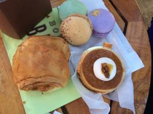 FD_TKB_BakeryTrio